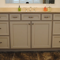 Superb Do You Know The Number Of The Cabinet For Aristokraft And Interior Design Ideas Clesiryabchikinfo