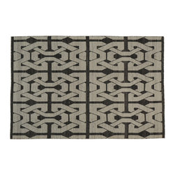 1800-Get-A-Rug - Geometric Kilim Hand Woven 100% Wool Oriental Rug Reversible Sh19982 - The Flat Weave hand woven rug is a type of area rug created by weaving wool onto a foundation of cotton warps on a loom. The Flat Weave rug offers the same beauty and durability as the classical thick-pile Oriental rugs, but without the telltale thick pile often spotted in other handmade rugs. This gives the Flat weave a thin and flat appearance which resembles the Needlepoint, making them wonderfully ideal choices as accent rugs, wall hangings, or to drape over furniture and staircases.