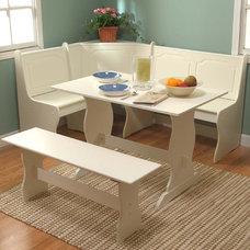 Modern Dining Sets by Wayfair