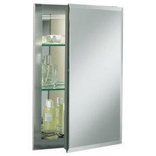 Modern Medicine Cabinets by Wayfair