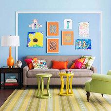 Artwork for Walls