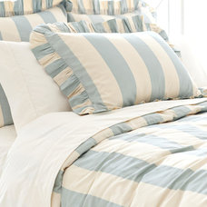 Traditional Duvet Covers by Pine Cone Hill