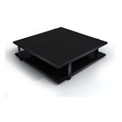 T1001 - Pensare Design