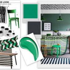 interior_design_mood_board_green_black_design_lovers_blog-480x330.jpg (480×330)