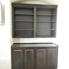 by Cabinetry by Cales, Inc