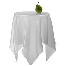 Modern Tablecloths by Lumens