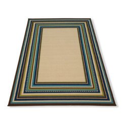 Traditional Outdoor Rugs Find Outdoor Carpet And Indoor