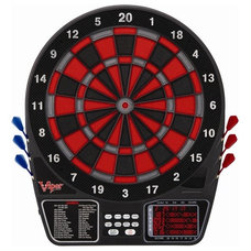 Modern Darts And Dartboards by Wayfair