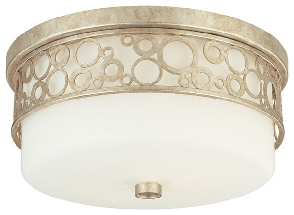 Contemporary Flush-mount Ceiling Lighting by Lighting Luxury Style