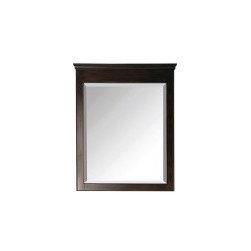 Avanity Windsor 30 In. Mirror - Manufacturer