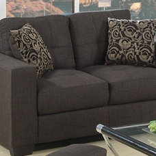 by Pallucci Furniture Stores Vancouver