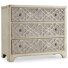 Transitional Dressers by Benjamin Rugs and Furniture