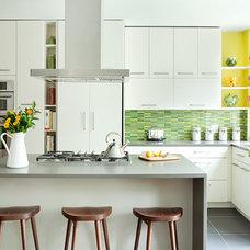 US Kitchens
