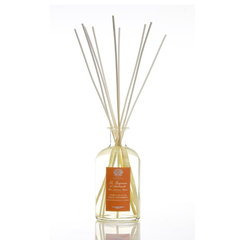 mediterranean home fragrance by isabellastyle.com