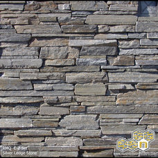 Modern  by Northern Stone Supply, Inc.