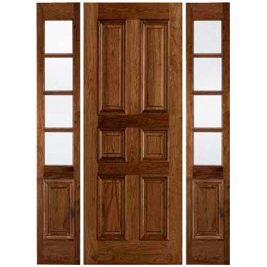 Eclectic Front Doors Find Entry Doors And Exterior Doors Online