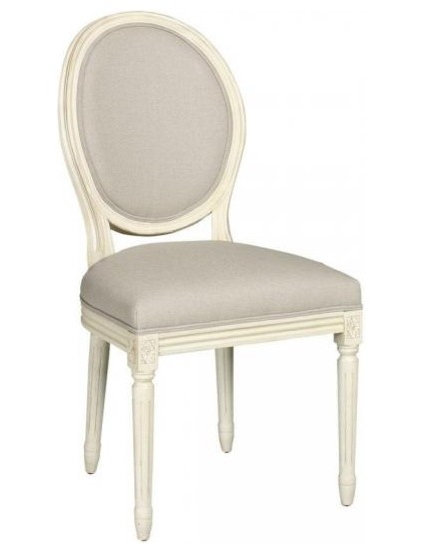traditional dining chairs and benches by Home Decorators Collection