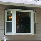 Bay Window - Replacement Bay Window