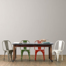 Traditional Kids Tables by Restoration Hardware