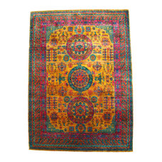 Contemporary Rugs by F.J. KASHANIAN RUGS