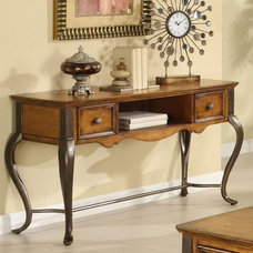 Traditional Side Tables And End Tables by Hayneedle