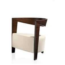 Traditional Living Room Chairs by i4design Procurement Services Worldwide