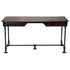 Industrial Desks by CRASH Industrial Supply