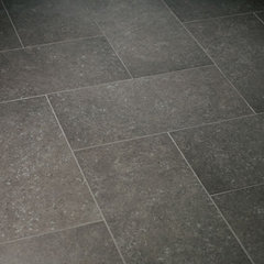 bathroom tile crossvillebluestone.jpg