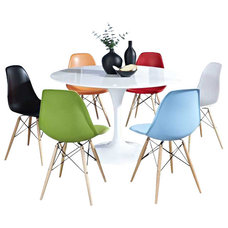 Modern Dining Sets by zopalo