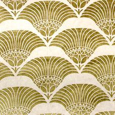 Transitional Upholstery Fabric by Robert Allen Design