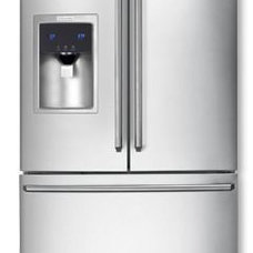 Refrigerators And Freezers by Oakville Kitchen and Bath Centre