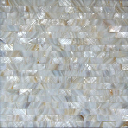 glass tile - SFCB06