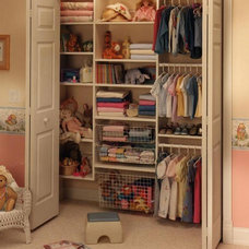 kids closets - Yahoo! Search Results