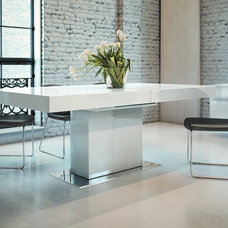 Modern Dining Tables by Modern Studio Furnishings