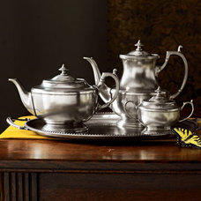 Traditional Serving Bowls by Horchow