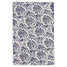Traditional Rugs by Williams-Sonoma