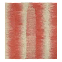#3141- Nasiri Carpets - Mazandaran Collection