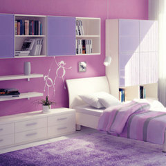 Purple-Girls-Bedroom-Designs-Ideas.jpg