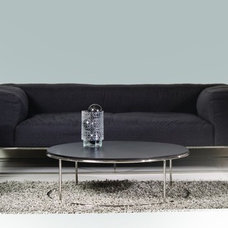 contemporary sofas by Briers Home Furnishings