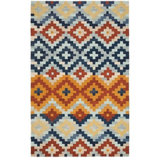 Eclectic Rugs by Overstock.com