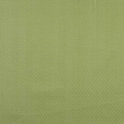 Lime Green Striped Diamond Indoor Outdoor Marine Upholstery Fabric By The Yard - This upholstery grade fabric can be used for all indoor and outdoor applications. It is Scotchgarded, and is mildew, fade, water, and bacteria resistant. This fabric is made in America!