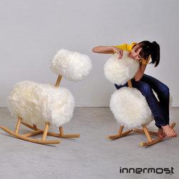 Innermost Hi Ho Rocker - Innermost Hi Ho Rocker