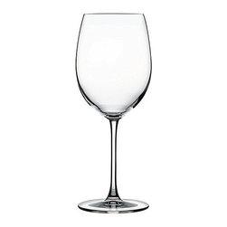 Hospitality Glass - Bar & Table 19.75 oz Bordeaux Wne Glasses 24 Ct - Bar & Table 19.75 oz Bordeaux