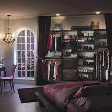 Contemporary  by Interior Door & Closet Company | Los Angeles, CA