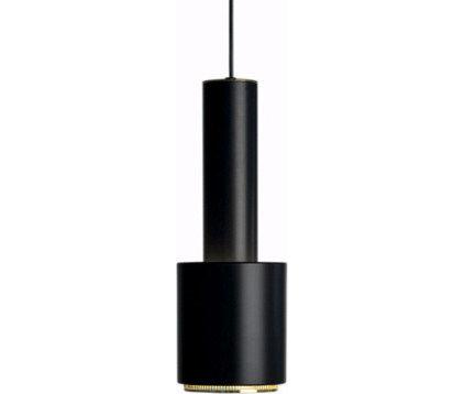 Modern Pendant Lighting by nestliving - CLOSED
