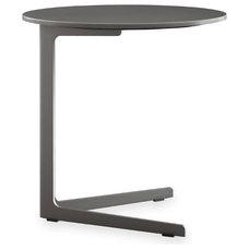 Contemporary Coffee Tables by Poliform USA
