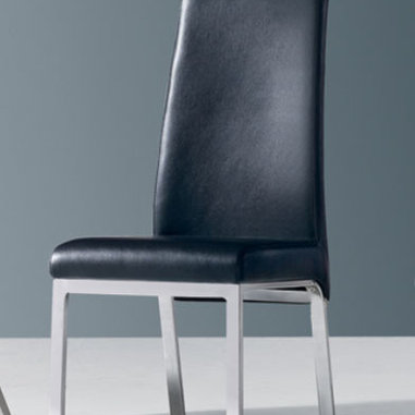 Perugia Modern Dining Chair