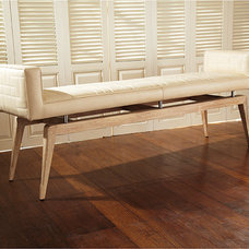 Benches by GablesFurniture.com