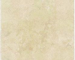 "WINTON TILE - Winton Floor Tile, Self Adhesive Vinyl 12"" x 12"" - Features:"