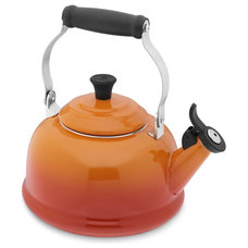 Traditional Kettles by Williams-Sonoma